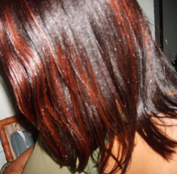 Mehndi Indigo For Hair : Henna indigo bc curvyecocentric